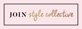 join style collective