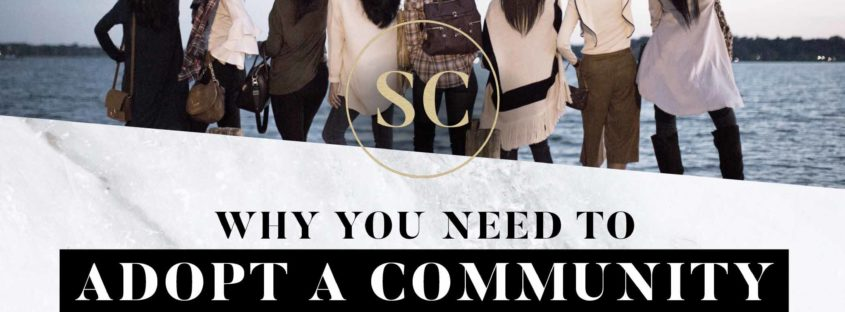 why-you-need-to-adopt-a-community-over-competition-mindset
