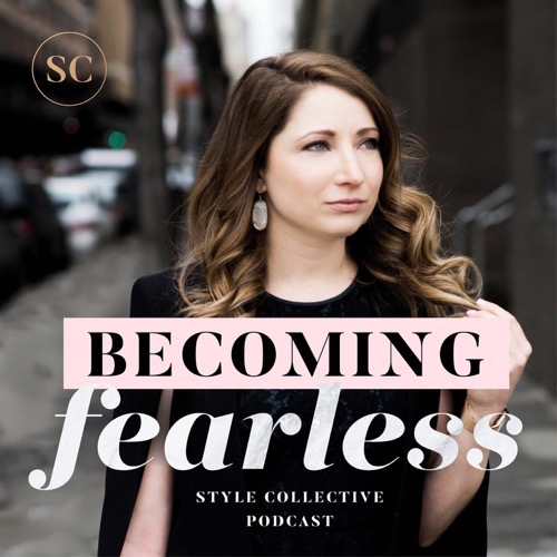 sc_podcast_becomingfearless_itunes