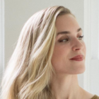 Profile picture of Natalie Yerger
